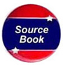 Source Book Candidates