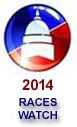 Races to Watch